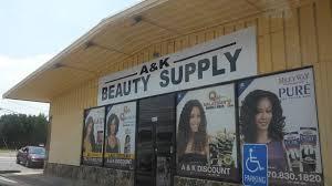 a u0026 k dollar u0026 beauty carrollton ga 30117 yp com