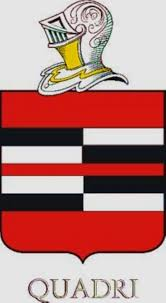 Family Crest Flags 8 Best Quinn Irish Coat Of Arms Images On Pinterest Crests Coat