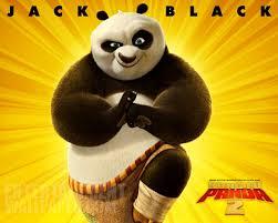 kung fu panda 2 wallpaper 10025707 1280x1024 desktop