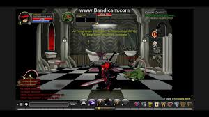 como fazer a quest all things green and small no aqw youtube
