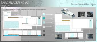 garage storage layout meuble garten garage interior design basic
