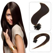 14 inch hair extensions cheap hair extensions 14 inch find hair extensions 14 inch deals