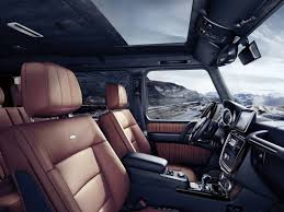 mercedes benz g class interior new 2017 mercedes benz g class price photos reviews safety