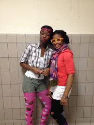 wacky tacky day the fig newtons