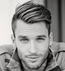 men hair style for thin face mens hairstyle for round face mens hairstyle with beard mens