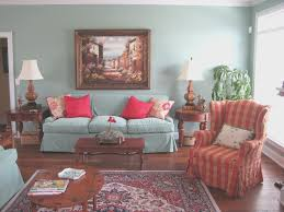 home design vintage style living room creative living room vintage home design very nice