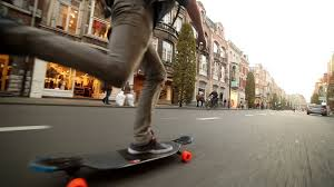 original diamond drop original skateboards apex 37 diamonddrop longboard in belgium