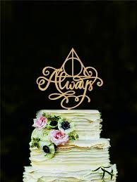 themed wedding ideas 12 harry potter themed wedding ideas intimate weddings small