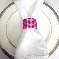 Plastic Wedding Rings by High Quality Wholesale Plastic Wedding Rings From China Plastic