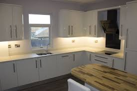 mr atkins ripon kitchen cheap kitchens discount kitchens for
