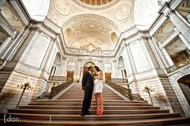 san francisco city wedding package jimmy and josie s san francisco city wedding dan johanson