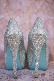 wedding shoes bottoms something blue on your wedding shoe crazyforus
