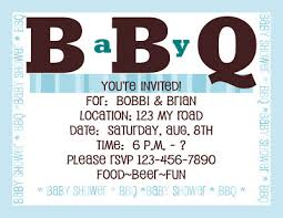 bbq baby shower a bbq baby shower diy show diy decorating and home