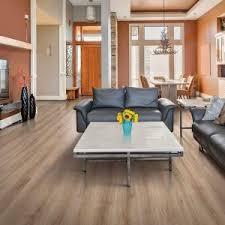 floor wood avalon flooring with avalon flooring cherry hill also
