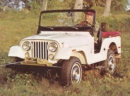 1967 jeep commando glacier white 1967 jeep jeepster commando wagon paint cross