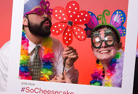jobs and careers at the cheesecake factory