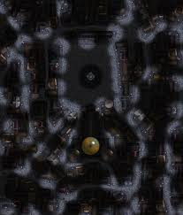 Black Temple Map 2784 Best Warhammer Images On Pinterest Fantasy Map Cartography