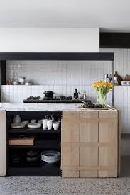2472 best contemporary u2022kitchen images on pinterest kitchen