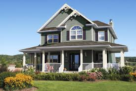 country interior paint colorscountry home exterior paint color ideas