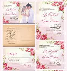 wedding reception invitation 17 wedding reception invitation templates free psd jpg word