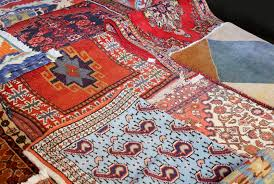 persiani antichi tappeti persiani antichi ecco perch礬 sono pregiati pulivan