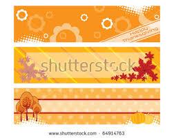 german text ozapft is oktoberfest translate stock vector 470928059