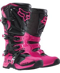 womens motocross boots australia fox racing comp 5 boots motocross foxracing com