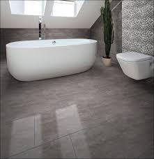 Rustoleum Bathtub Refinishing Paint Bathroom Ideas Awesome Tile Painting Art Ceramic Tile Paint