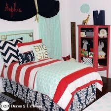 teen duvet covers quilts u0026 shams