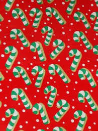 modern christmas wrapping paper 1970s christmas wrapping paper vintage dogs pupplies candy