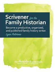 step in writing a research paper four steps to a family history timeline the armchair genealogist learn to write with the no 1 writing software