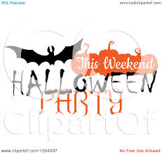 100 free halloween party clipart free witch clipart u2013
