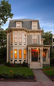 Housing Styles Best 25 Victorian Homes Exterior Ideas Only On Pinterest