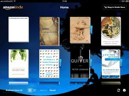 Free Home Design App For Ipad Read Some Of Your Own Books On Kindle For Ipad Wired