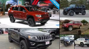 jeep patriot lifted 2015 jeep patriot lifted news reviews msrp ratings with