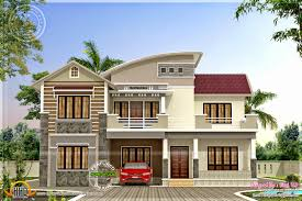 200 Gaj In Square Feet by June 2014 Kerala Home Design And Floor Plans