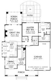 4 bedroom bungalow house plan by architect in kenya happi