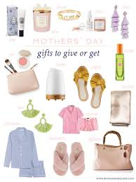 mothers day gifts s day gift guide the best gifts to give or get bows sequins