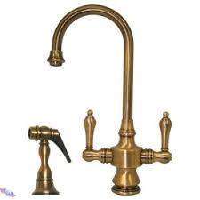 antique brass kitchen faucet kitchens antique brass kitchen faucet antique brass kitchen