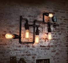 home interior wall sconces 28 images amazing contemporary