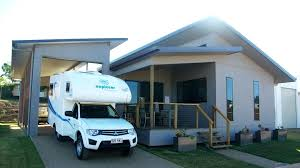 rv port home plans rv port homes an rv port home communities in texas nikevapormax us