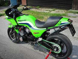564 best kawasaki images on pinterest kawasaki ninja ninjas and