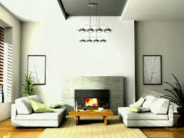 home n decor interior design modern living room ideas tjihome modern home living ideas