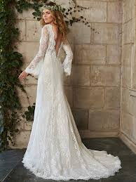 dahlia wedding dress maggie sottero