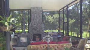 Stylish Outdoor Patio Screen Enclosures As Inspiration And