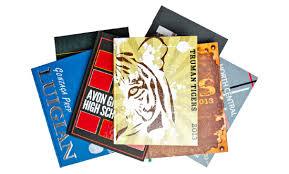 year books high school yearbooks made easy irvin simon photographers