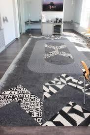 Flor Rugs Reviews Flor Modular Carpet Tiles Create Unique Eco Friendly Area Rugs