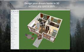 home design app for mac 96 3d home design programs for mac awesome free apps for home