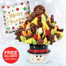 christmas gift baskets u0026 edible christmas gifts edible arrangements