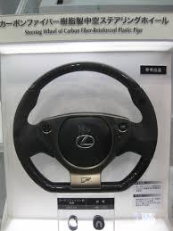 lexus lfa steering wheel 2011 lexus lfa page 5 newcelica org forum